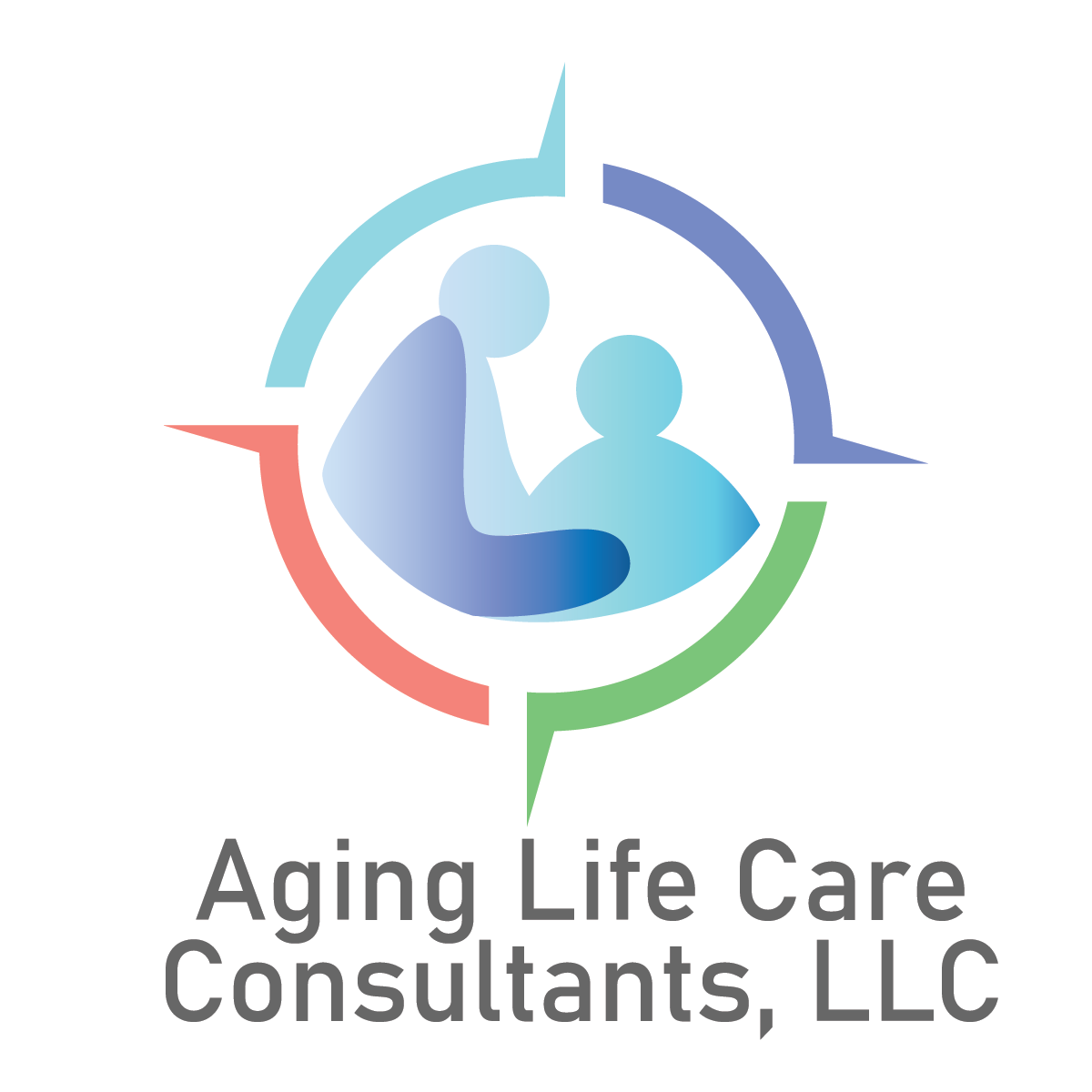 Aging Life Care Consultants