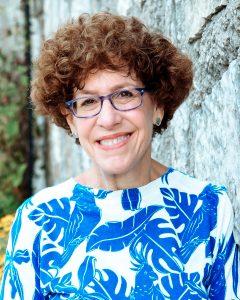 Jennifer Berday