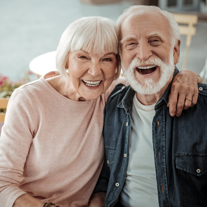 Aging Life Care Consultants Services for Aging Seniors
