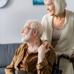 Aging Life Care Consultants, Geriatric and Senior Care Management